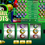 8-Ball Slots Review