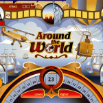 Around The World Review