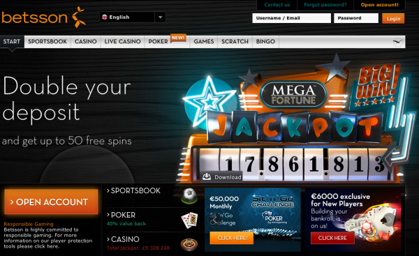 online casino free spins ohne einzahlung free slot games book of ra