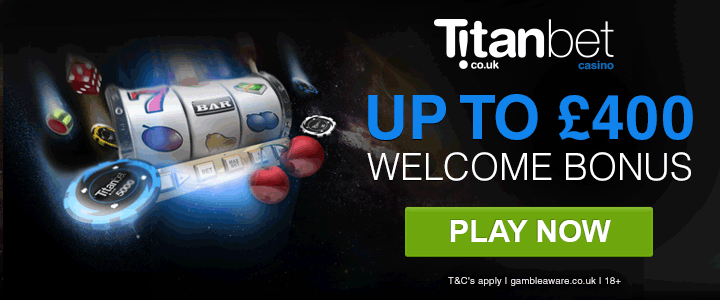 titan uk header
