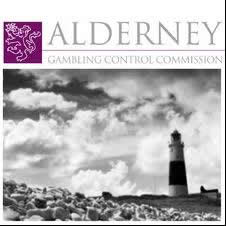 alderney gaming commission
