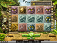 Gonzo's Quest Slots Review