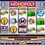 Monopoly Plus Slots Review