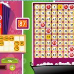 Pop Bingo Review