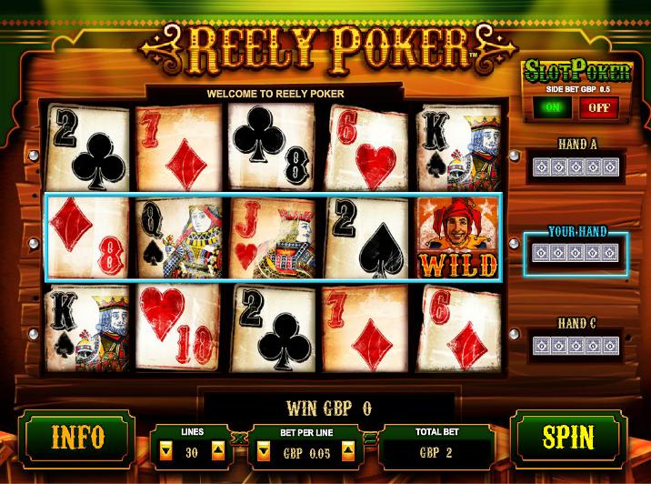 Uk gambling age limit