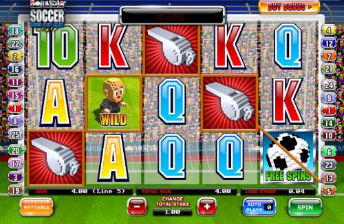 euro online casino casino and gaming