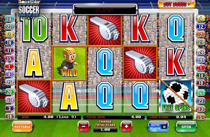 slots online real money champions cup football