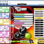 Six Card Bingo Review