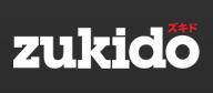 zukido logo