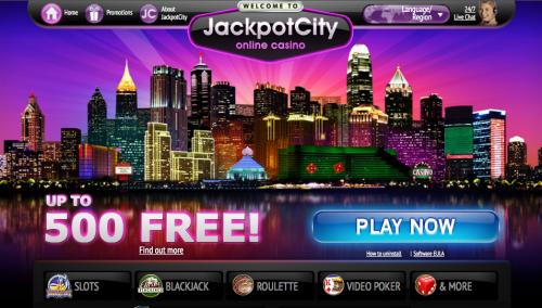 jackpotcity online casino fruit spiel