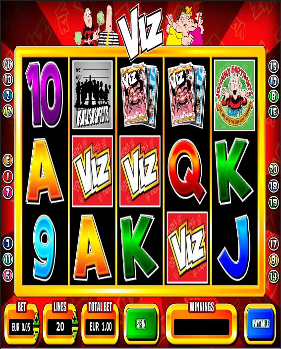 Image Result For Gaming Life Logoa