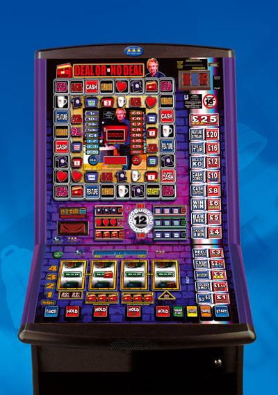 top online slots in UK - 3