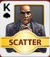 kings of chicago scatter