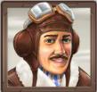 wings of gold pilot