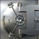 break da bank safe