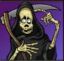 devils delight reaper