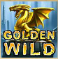 dragon island wild