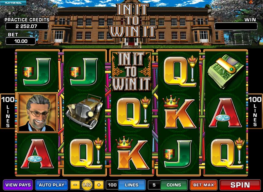 online casino per telefonrechnung bezahlen gaming seite