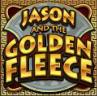 jason fleece logo