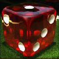 joy of six dice
