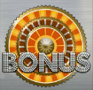megafortune bonus