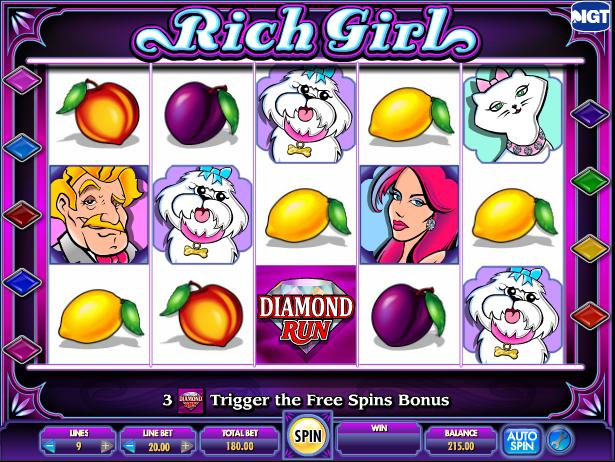 online casino lemon