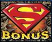 Superman Slots Review