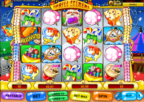 best casino bonuses online theme park online spielen