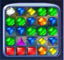 bejeweled 2 bonus