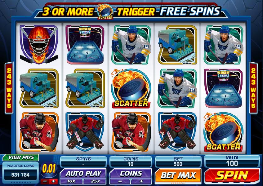 free slots reviews