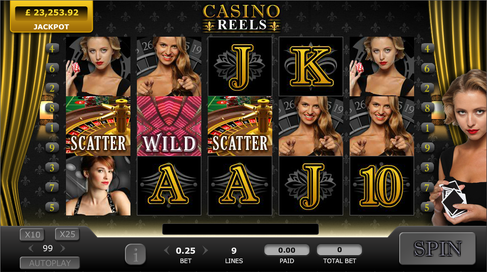 online casino games reviews 300 gaming pc
