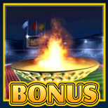 golden games bonus
