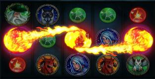 magic portals feature