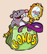 royals go camping bonus