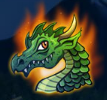 tales of krakow dragon