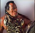 the mummy dwayne