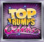 top trumps celebs scatter