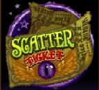 twisted circus scatter