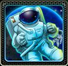ultimate universe astronaut