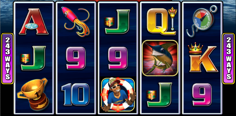 Rings & Roses Slots Review & Free Instant Play Casino Game