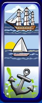 casino island 2 symbols