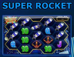 crash bang wallop rocket