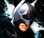 The Dark Knight Rises Slots Review