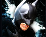 drak knight rises batman