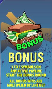 global traveller bonus
