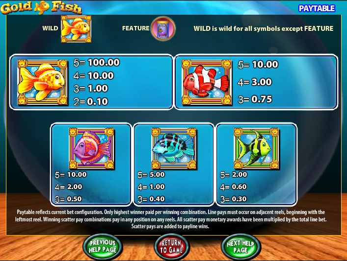 harrington slots buffet coupons