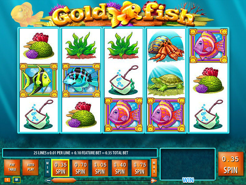 casino slots online free play free spin game
