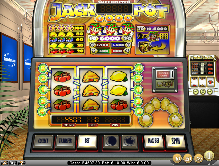 slot machine gratis nokia n8