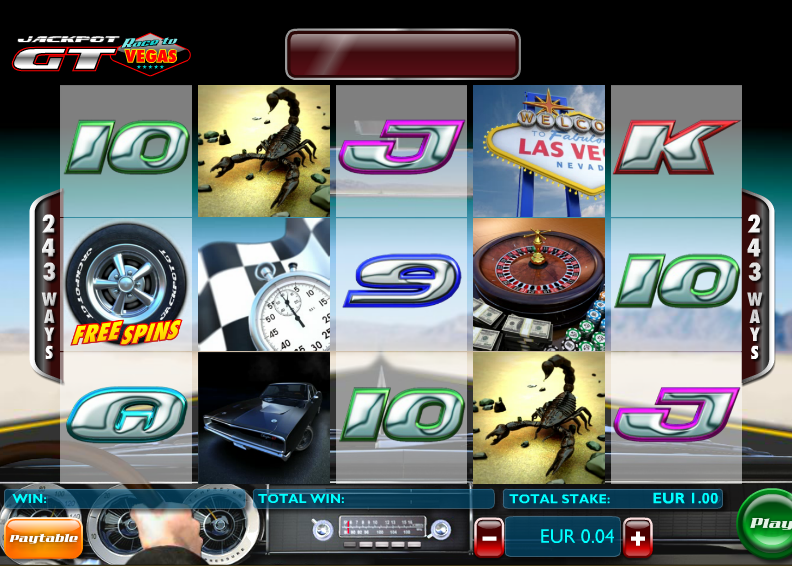 watch casino 1995 online free touch spiele