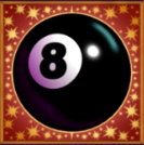 magic boxes eight ball